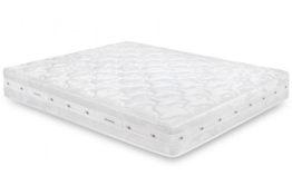 materasso confort permaflex