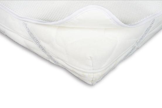 Coprimaterasso Aerosleep Protect