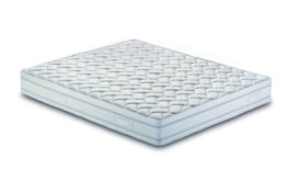 Materasso Energika soft touch Bedding