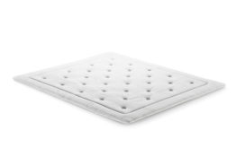 Topper Comfortop Bedding