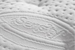 TopperComfortop Bedding