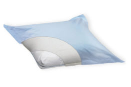 copricuscino Aerosleep original