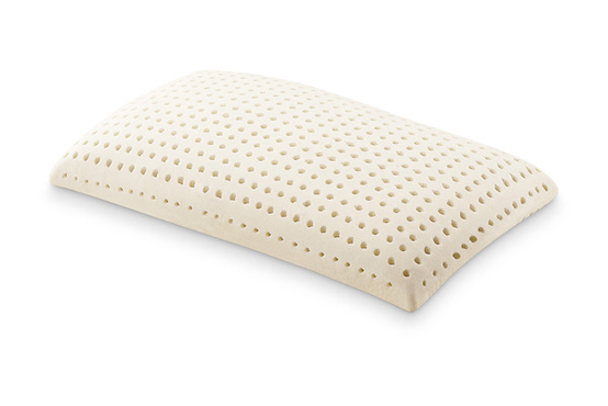 Guanciale Piumotto Bedding