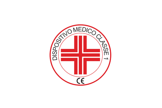 icona dispositivo medico