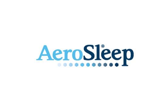 logo aerosleep