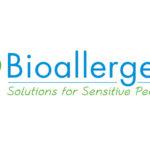 logo bioallergen