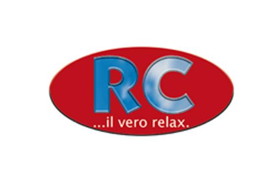 logo rc poltronificio