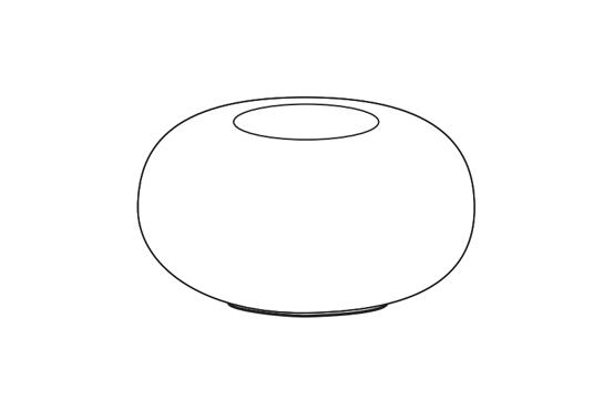 optica lampada da tavolo eglo