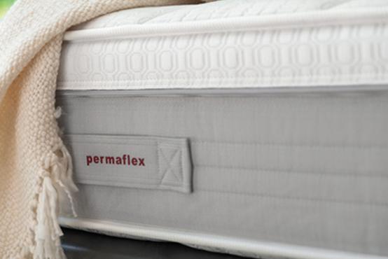 Materasso Silver Permaflex