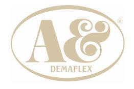 logo demaflex