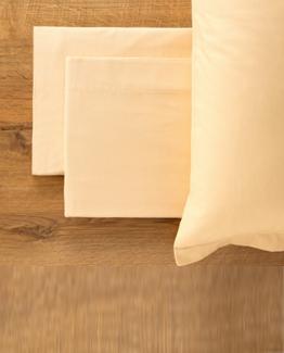 completo riviera carillo beige