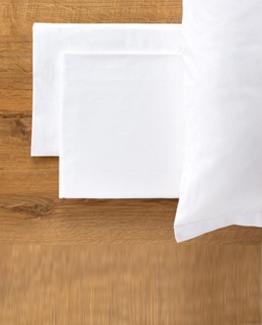 completo letto riviera carillo bianco