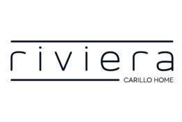 logo riviera carillo