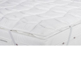 pillow top permaflex