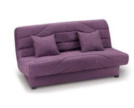 skip divano prontoletto