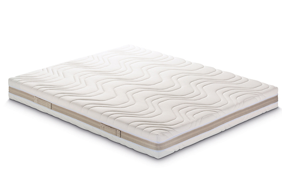 Materasso Cosmik Crown Bedding