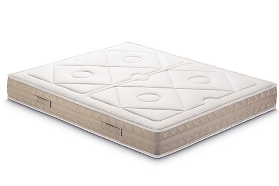 Materasso Clevy Crown Bedding