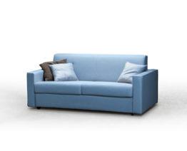 Dafne divano letto