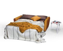 Frida divano letto